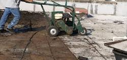 tear off gravel roof.jpg