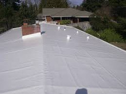finished pvc roofing.jpg