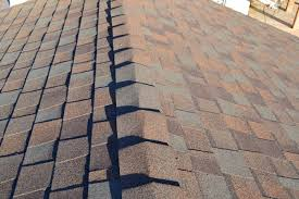 complete shingle roof.jpg