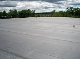 epdm finished roof.jpg