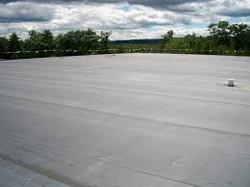 epdm finished roof.jpg