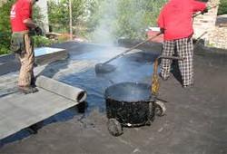 hot tar roof.jpg