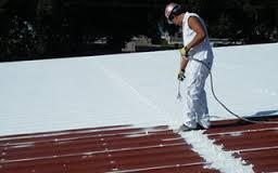 aluminum metal roof coating.jpg