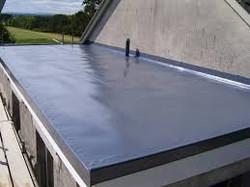 single ply roof.jpg
