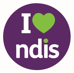 I-Heart-NDIS-vector
