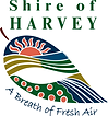 Harvey fresh air logo CMYK colour.png