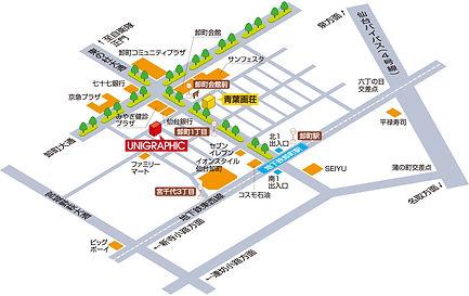 210531_画荘マップ.jpg