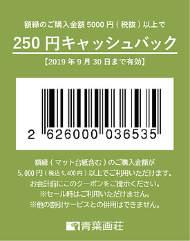 g-250-2.png