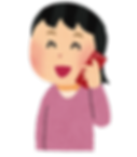 denwa_keitai_woman.png