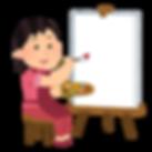 bijutsu_paint_woman2.png