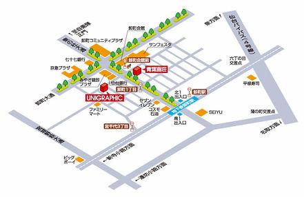 accesmap.jpg