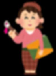 job_illustrator_woman.png