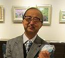 芳賀広至.講師画像.JPG