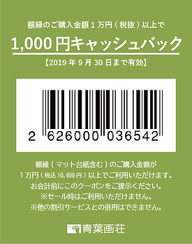 g-1000-2.png