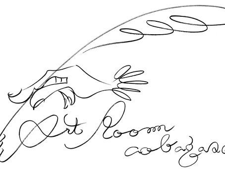 夢のあと…Art Room aobagasou vol.1を終えて