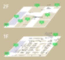 floormap.jpg