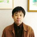 shibata-130x130.jpg