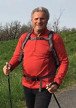 Michel coach nouv.JPG