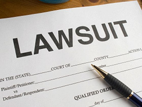 BLCC Chooses Litigation Over Negotiation