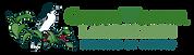 Green-Weaver-Landscapes-Final-Logo-Color