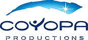 Coyopa_logo_Winterbug.png