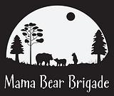 Mama Bear Brigade.png
