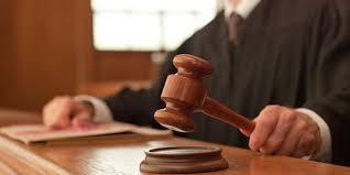 Federal Court Dismisses BLCC Lawsuit