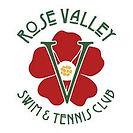 rose valley swim.jpeg