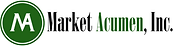 market acumen.png