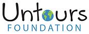 UF logo (2).png