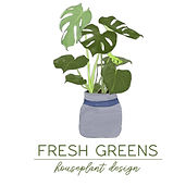 fresh greens.jpg