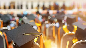 _112093340_graduation.jpeg