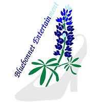 Bluebonnet Entertainment logo.jpg