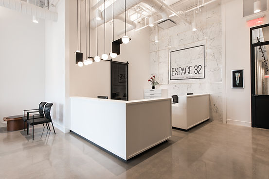 Clinique st-Arneault.jpg