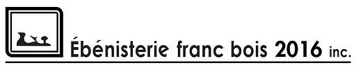 Logo_Ébenisterie_FrancBois_2016-1.jpg