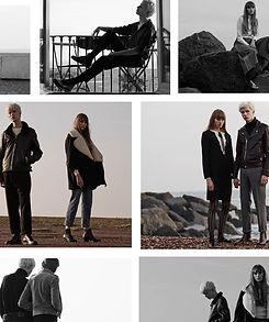 Winter shoot montage.jpg