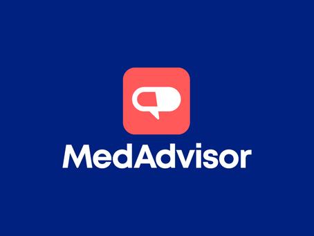 Type 2 Diabetes and MedAdvisor