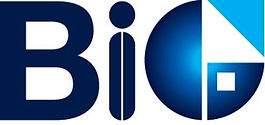 BIG-Logo-med-res.tif