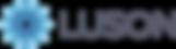 Luson_logo.png