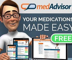 GAN_MedAdvisor_ad_01__600x500_edited_edi