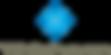 whitehaven-logo-portrait.png