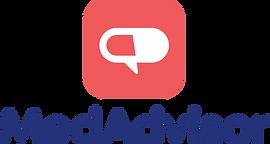 MedAdvisor Logo Vertical.png