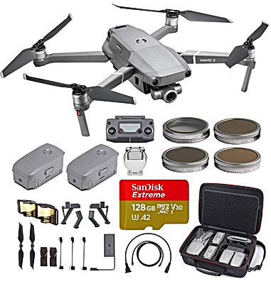 Mavic 2 Zoom Bundle.jpg
