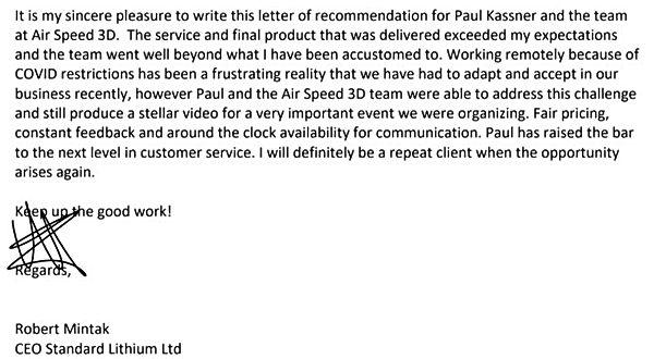 SL testimonial letter.JPG