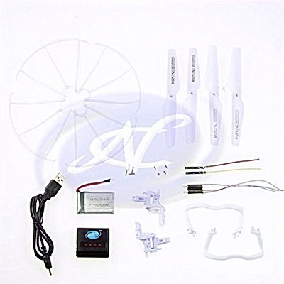 Syma%20X5%20Replacement%20parts%20-%20Co