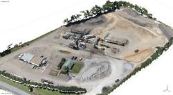 Oxford Mine