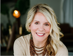 Dr. Amy Stoeber copy.png