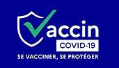vaccin vielprat.png