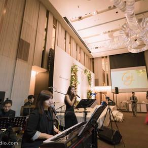 熱門婚宴歌曲 - 廣東歌篇 Popular Cantonese Wedding Songs Part 2