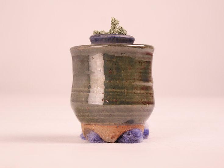 Small Decorative Piece